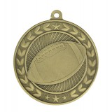 Illusion Medal - Football