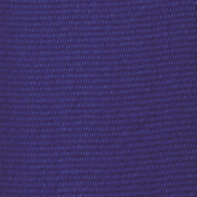 Olympic Style Neck Ribbon - Blue