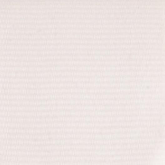 Olympic Style Neck Ribbon - White