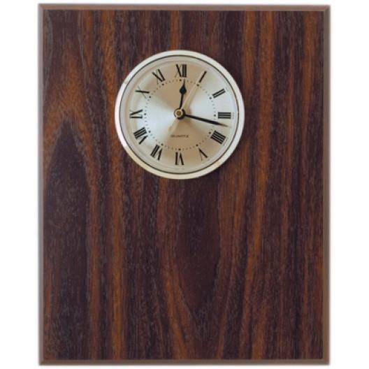 Award Clocks