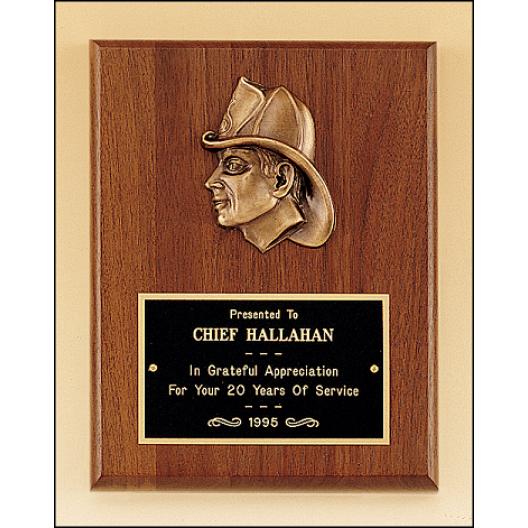 Firematic Individual Award