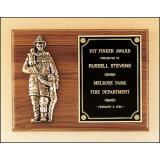 Firematic Award