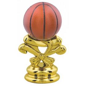 Basketball Trim