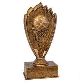 Basketball Blaze Award