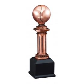 Tennis Pedestal