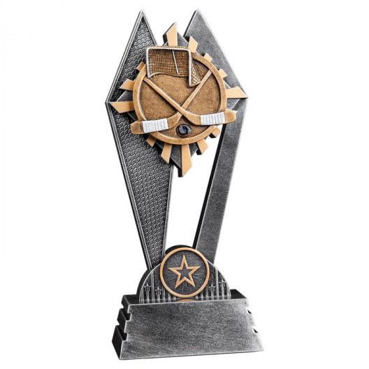Hockey Sun Ray Award