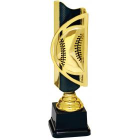 Triumph Baseball/Softball Completed Award
