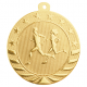 Starbrite Medal - Cross Country