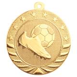 Starbrite Medal - Soccer