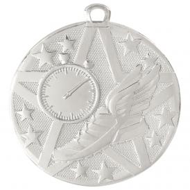 Superstar Medal - Track