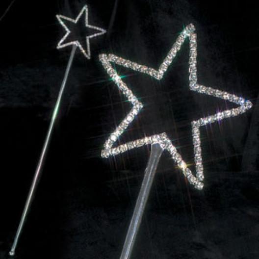 Scepter - Star