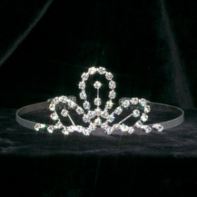 Countess Windsor Tiara
