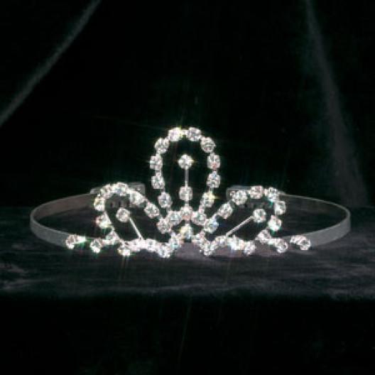 Countess Windsor Tiara