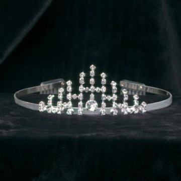 Countess Tudor Tiara