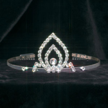 Countess Stuart Tiara