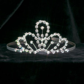 Duchess Windsor Tiara