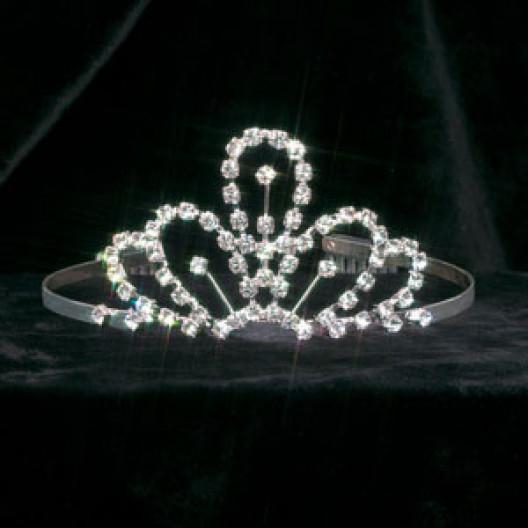 Duchess Windsor Tiara