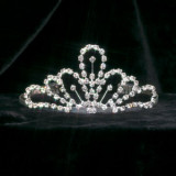 Princess Windsor Tiara