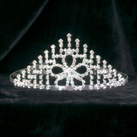 Princess Tudor Tiara