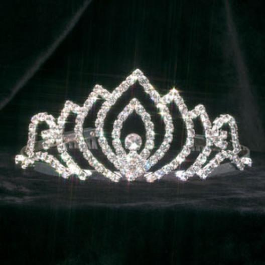 Princess Stuart Tiara