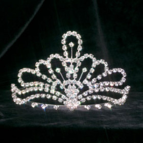 Queen Windsor Tiara