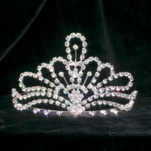 Queen Windsor Tiara