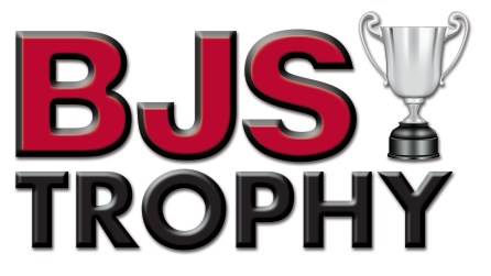BJ's Trophy Shop